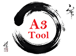 A3 Online Tool